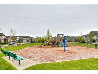 "Photo 18: 7 11060 BARNSTON VIEW Road in Pitt Meadows: South Meadows Townhouse for sale in ""COHO 1"" : MLS®# V1119323"