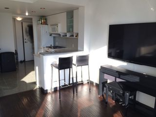 Photo 3: 1901 928 BEATTY Street in Vancouver: Yaletown Condo for sale (Vancouver West)  : MLS®# V1119432