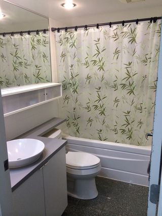 Photo 4: 1901 928 BEATTY Street in Vancouver: Yaletown Condo for sale (Vancouver West)  : MLS®# V1119432