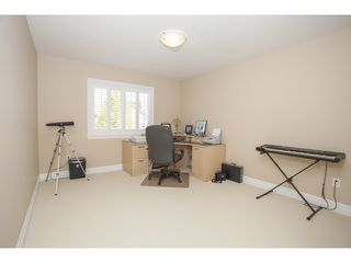 """Photo 6: 15691 23A Avenue in Surrey: Sunnyside Park Surrey House for sale in """"CRANLEY GATE"""" (South Surrey White Rock)  : MLS®# F1439937"""
