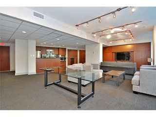 """Photo 19: 3805 833 SEYMOUR Street in Vancouver: Downtown VW Condo for sale in """"CAPITOL RESIDENCES"""" (Vancouver West)  : MLS®# V1122249"""
