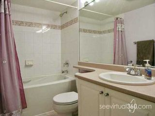 "Photo 7: 1002 612 6TH ST in New Westminster: Uptown NW Condo for sale in ""THE WOODWARD"" : MLS®# V612401"