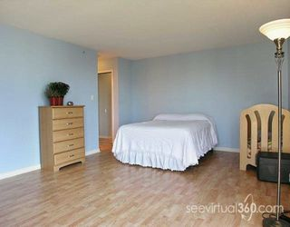 "Photo 6: 1002 612 6TH ST in New Westminster: Uptown NW Condo for sale in ""THE WOODWARD"" : MLS®# V612401"