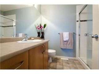 Photo 7: 39 50 PANORAMA Place in Port Moody: Heritage Woods PM Home for sale ()  : MLS®# V926234