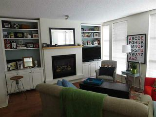 Photo 13: 217 2768 CRANBERRY Drive in Vancouver: Kitsilano Condo for sale (Vancouver West)  : MLS®# V1123827