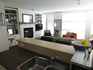 Photo 16: 217 2768 CRANBERRY Drive in Vancouver: Kitsilano Condo for sale (Vancouver West)  : MLS®# V1123827