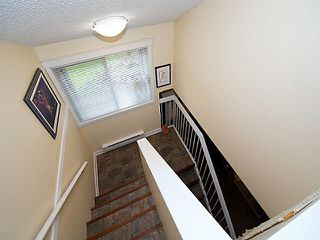 "Photo 18: 140 5421 10TH Street in Tsawwassen: Tsawwassen Central Townhouse for sale in ""SUNDIAL"" : MLS®# V1125911"
