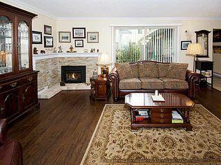 "Photo 5: 140 5421 10TH Street in Tsawwassen: Tsawwassen Central Townhouse for sale in ""SUNDIAL"" : MLS®# V1125911"