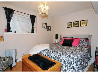 "Photo 14: 10369 ROBERTSON Street in Maple Ridge: Albion House for sale in ""THORNHILL HEIGHTS"" : MLS®# V1135215"