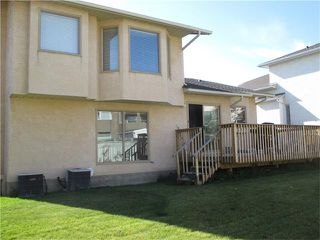 Photo 22: 8308 EDGEVALLEY Drive NW in Calgary: Edgemont House for sale : MLS®# C4034908
