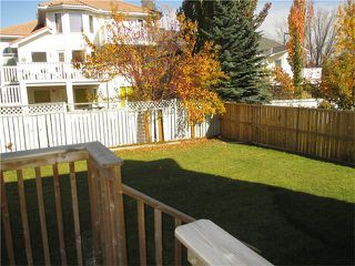 Photo 6: 8308 EDGEVALLEY Drive NW in Calgary: Edgemont House for sale : MLS®# C4034908