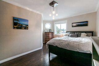 "Photo 10: 12 12915 16 Avenue in Surrey: Crescent Bch Ocean Pk. Townhouse for sale in ""Ocean Park Village"" (South Surrey White Rock)  : MLS®# R2010405"
