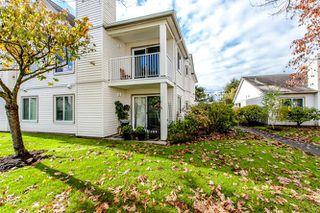 "Photo 16: 12 12915 16 Avenue in Surrey: Crescent Bch Ocean Pk. Townhouse for sale in ""Ocean Park Village"" (South Surrey White Rock)  : MLS®# R2010405"