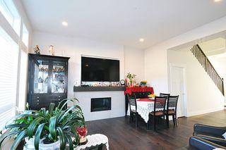 "Photo 5: 23945 111A Avenue in Maple Ridge: Cottonwood MR House for sale in ""CLIFFSTONE ESTATES"" : MLS®# R2022803"