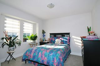 "Photo 8: 23945 111A Avenue in Maple Ridge: Cottonwood MR House for sale in ""CLIFFSTONE ESTATES"" : MLS®# R2022803"