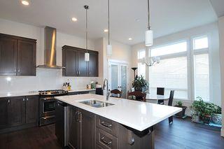 "Photo 3: 23945 111A Avenue in Maple Ridge: Cottonwood MR House for sale in ""CLIFFSTONE ESTATES"" : MLS®# R2022803"
