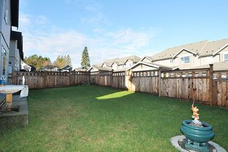 "Photo 16: 23945 111A Avenue in Maple Ridge: Cottonwood MR House for sale in ""CLIFFSTONE ESTATES"" : MLS®# R2022803"