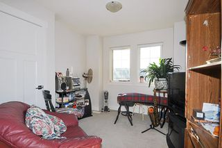 "Photo 9: 23945 111A Avenue in Maple Ridge: Cottonwood MR House for sale in ""CLIFFSTONE ESTATES"" : MLS®# R2022803"
