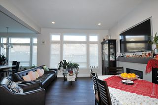 "Photo 6: 23945 111A Avenue in Maple Ridge: Cottonwood MR House for sale in ""CLIFFSTONE ESTATES"" : MLS®# R2022803"