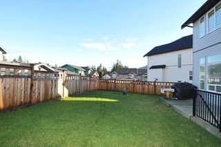 "Photo 18: 23945 111A Avenue in Maple Ridge: Cottonwood MR House for sale in ""CLIFFSTONE ESTATES"" : MLS®# R2022803"