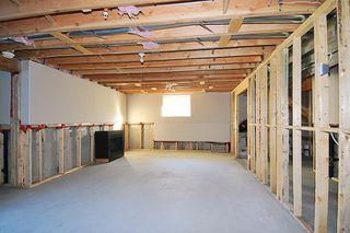 "Photo 15: 23945 111A Avenue in Maple Ridge: Cottonwood MR House for sale in ""CLIFFSTONE ESTATES"" : MLS®# R2022803"