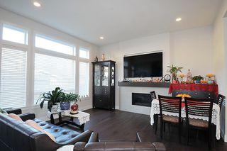 "Photo 4: 23945 111A Avenue in Maple Ridge: Cottonwood MR House for sale in ""CLIFFSTONE ESTATES"" : MLS®# R2022803"