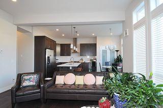"Photo 7: 23945 111A Avenue in Maple Ridge: Cottonwood MR House for sale in ""CLIFFSTONE ESTATES"" : MLS®# R2022803"