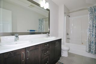 "Photo 13: 23945 111A Avenue in Maple Ridge: Cottonwood MR House for sale in ""CLIFFSTONE ESTATES"" : MLS®# R2022803"