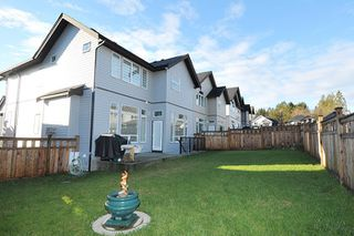 "Photo 17: 23945 111A Avenue in Maple Ridge: Cottonwood MR House for sale in ""CLIFFSTONE ESTATES"" : MLS®# R2022803"