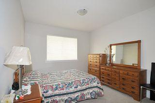 "Photo 10: 23945 111A Avenue in Maple Ridge: Cottonwood MR House for sale in ""CLIFFSTONE ESTATES"" : MLS®# R2022803"