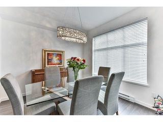 "Photo 10: 29 18681 68 Avenue in Surrey: Clayton Townhouse for sale in ""Creekside"" (Cloverdale)  : MLS®# R2043550"