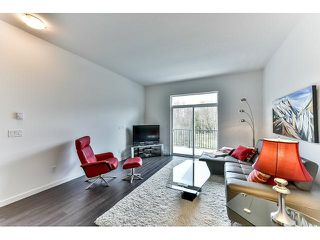 "Photo 3: 29 18681 68 Avenue in Surrey: Clayton Townhouse for sale in ""Creekside"" (Cloverdale)  : MLS®# R2043550"