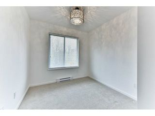 "Photo 13: 29 18681 68 Avenue in Surrey: Clayton Townhouse for sale in ""Creekside"" (Cloverdale)  : MLS®# R2043550"