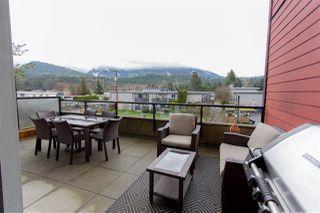 """Photo 10: 206 40437 TANTALUS Road in Squamish: Garibaldi Estates Condo for sale in """"The Spectacle"""" : MLS®# R2046698"""