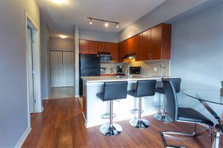 """Photo 4: 206 40437 TANTALUS Road in Squamish: Garibaldi Estates Condo for sale in """"The Spectacle"""" : MLS®# R2046698"""