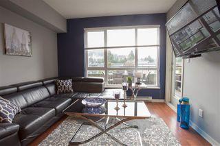 """Photo 2: 206 40437 TANTALUS Road in Squamish: Garibaldi Estates Condo for sale in """"The Spectacle"""" : MLS®# R2046698"""
