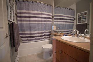 """Photo 8: 206 40437 TANTALUS Road in Squamish: Garibaldi Estates Condo for sale in """"The Spectacle"""" : MLS®# R2046698"""