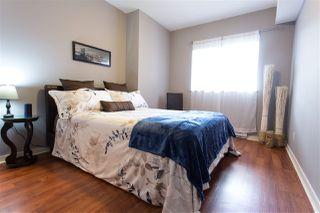 """Photo 3: 206 40437 TANTALUS Road in Squamish: Garibaldi Estates Condo for sale in """"The Spectacle"""" : MLS®# R2046698"""