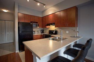 """Photo 5: 206 40437 TANTALUS Road in Squamish: Garibaldi Estates Condo for sale in """"The Spectacle"""" : MLS®# R2046698"""