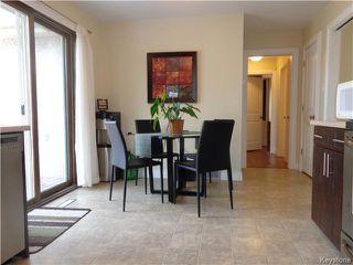 Photo 5: 7 Oswald Bay in Winnipeg: Charleswood Residential for sale (South Winnipeg)  : MLS®# 1607539