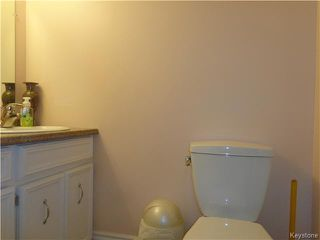 Photo 14: 7 Oswald Bay in Winnipeg: Charleswood Residential for sale (South Winnipeg)  : MLS®# 1607539