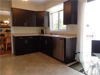 Photo 4: 7 Oswald Bay in Winnipeg: Charleswood Residential for sale (South Winnipeg)  : MLS®# 1607539