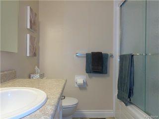 Photo 12: 7 Oswald Bay in Winnipeg: Charleswood Residential for sale (South Winnipeg)  : MLS®# 1607539