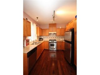 "Photo 5: 108 2969 WHISPER Way in Coquitlam: Westwood Plateau Condo for sale in ""SILVER SPRINGS"" : MLS®# R2061992"