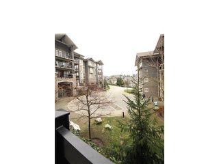 "Photo 10: 108 2969 WHISPER Way in Coquitlam: Westwood Plateau Condo for sale in ""SILVER SPRINGS"" : MLS®# R2061992"