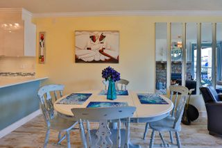 "Photo 6: 304 1119 VIDAL Street: White Rock Condo for sale in ""Nautica"" (South Surrey White Rock)  : MLS®# R2066744"