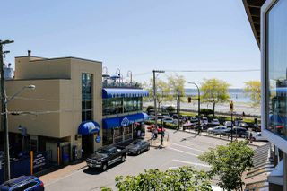 "Photo 19: 304 1119 VIDAL Street: White Rock Condo for sale in ""Nautica"" (South Surrey White Rock)  : MLS®# R2066744"