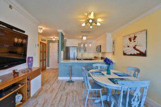 "Photo 4: 304 1119 VIDAL Street: White Rock Condo for sale in ""Nautica"" (South Surrey White Rock)  : MLS®# R2066744"