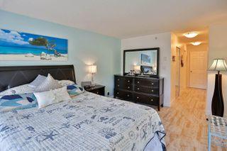 "Photo 13: 304 1119 VIDAL Street: White Rock Condo for sale in ""Nautica"" (South Surrey White Rock)  : MLS®# R2066744"