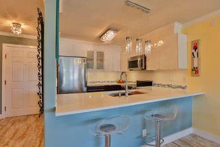 "Photo 7: 304 1119 VIDAL Street: White Rock Condo for sale in ""Nautica"" (South Surrey White Rock)  : MLS®# R2066744"